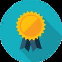 למדו עם הטובים ביותר - חברת ברברי היא החברה המובילה בתחום ההכשרות המשפטיות בעולם