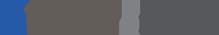 Barbri לוגו
